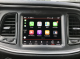 2016+ Dodge Durango 8.4 Radio NAV Upgrade