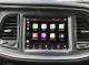 2016+Jeep Grand Cherokee 8.4 Radio NAV Upgrade   Mopar RAM Accessories