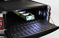 Cargo Bed Light Installation Kit - RAM DT